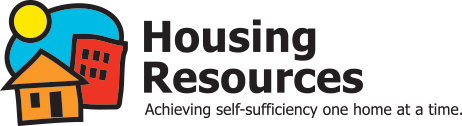 Housing-Resourceslogo.png