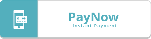 PayNow button_1.png